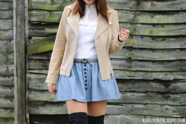 Priscilla-Jacket (3)