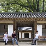 18 Corea del Sur, Changdeokgung Palace   26