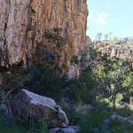 03 Viajefilos en Australia, Katherine NP 023