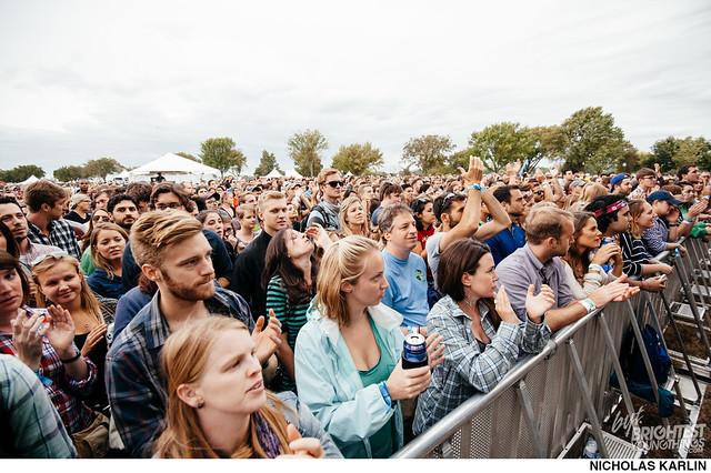 Festival Details-25