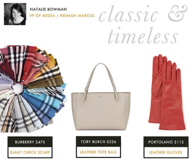 Well-groomed-gift-guide-for-her-natalie-bowman-neiman-marcus