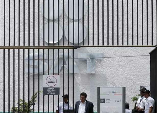 Sanciona el SAT a Sonora por beneficiar a contribuyentes