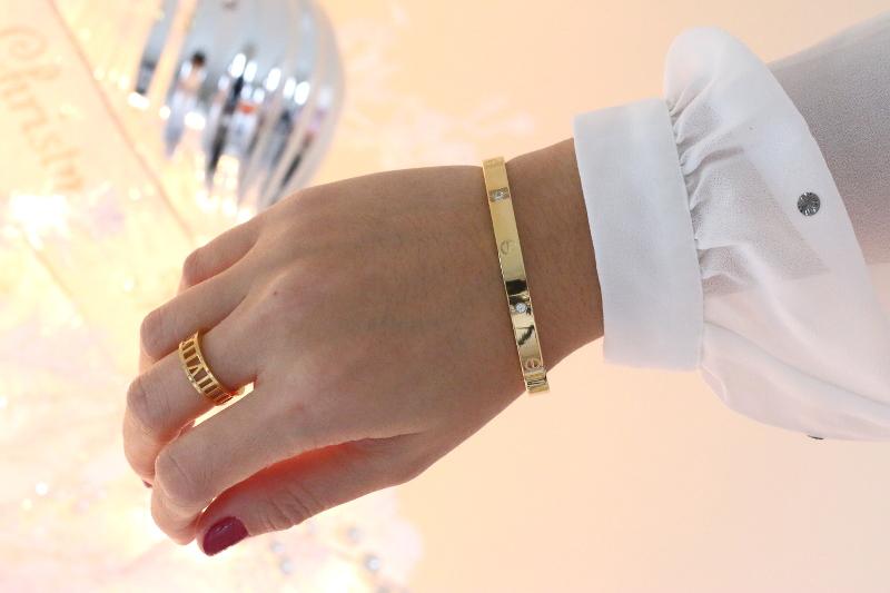 The-Peach-Box-Jewelry-bracelet-ring-3