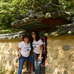 02 Corea del Sur, Gyeongju ciudad 0011