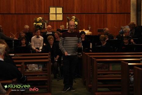 Mayo Concert Orchestra - Urlaur 2015 (25)