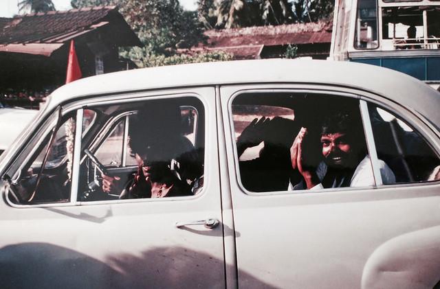 india-carpool