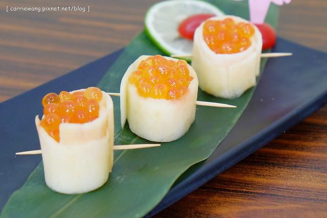 sashimi (32)