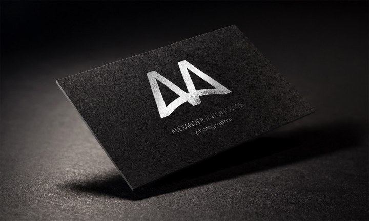 55x85_businesscard_black_paper_002