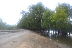056 Chisholm Lake