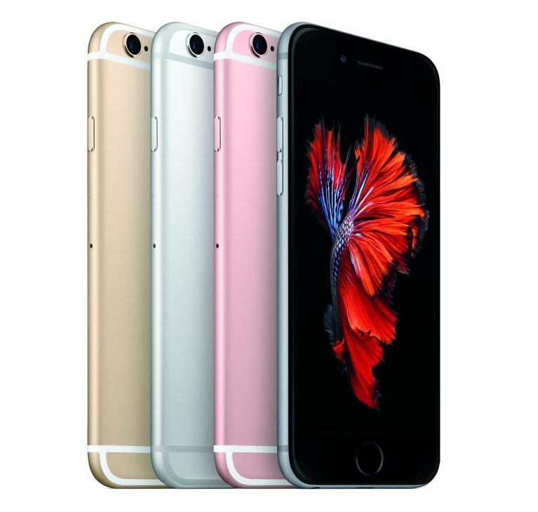 iPhone-6s-b