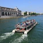 Viajefilos en Paris Bauset 69