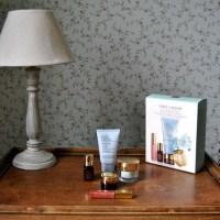 Beauty : Estée Lauder - Perfectly Clean multi-action foam cleanser/purifying mask
