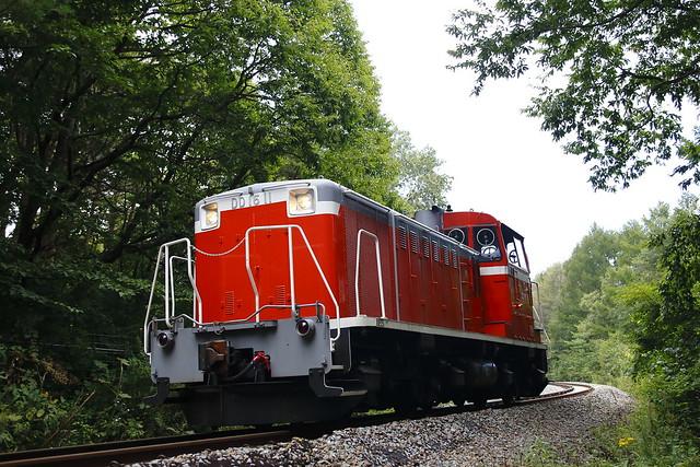 DD16-11