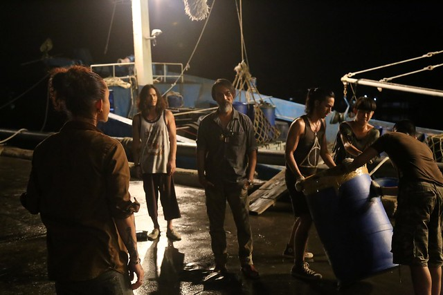Ghost Shop Thai Movie Still 1