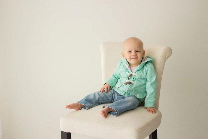 chairsitting-001