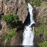 04 Viajefilos en Australia, Litchfield NP 020