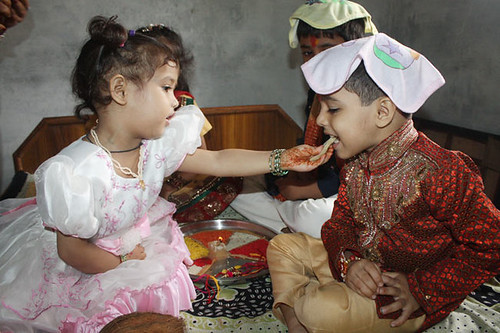 raksha-bandhan-pictures-for-kids-1