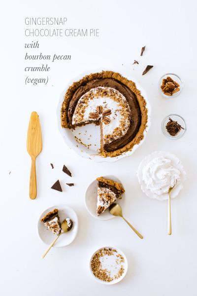 lily-diamond-chocolate-pie