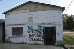 011 Noel's Bar & Grill