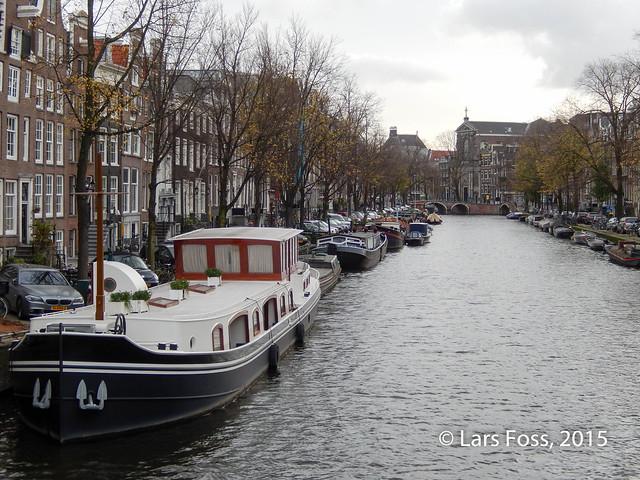 Amsterdam001