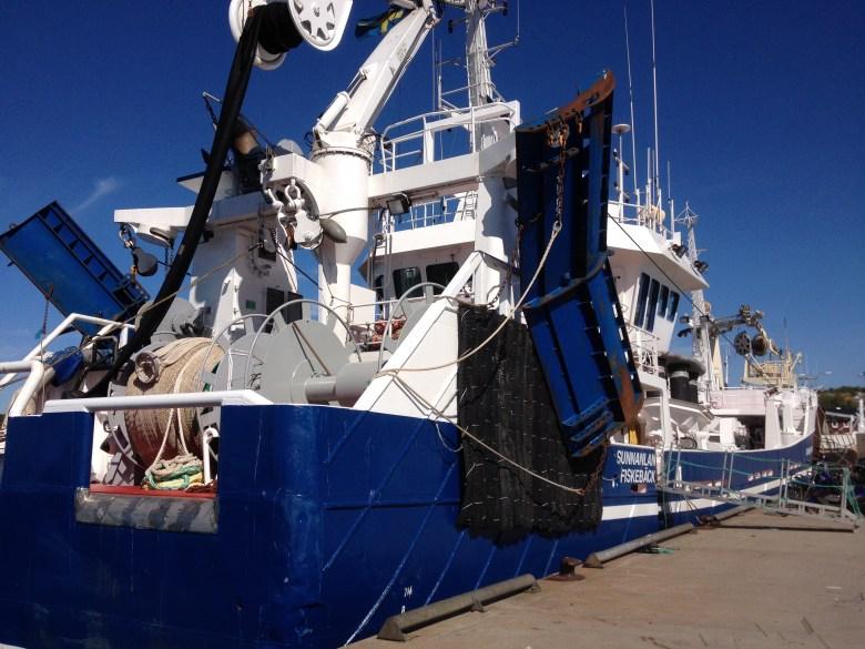 fiskeback18aug_2015 - 24