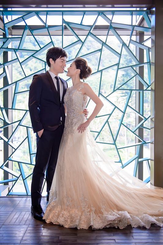 故宮晶華,婚攝優哥,Issa Bride, 曾郁,Honeybear 蜂蜜熊專業錄影團隊,婚攝推薦