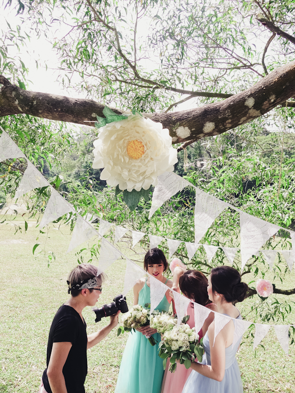 TheVelvetDolls_Bridesmaid-4