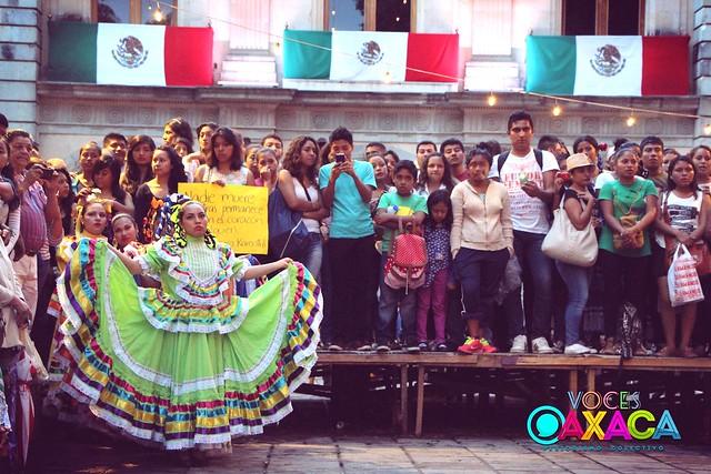Feria Normalismo 6