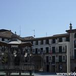 01 Viajefilos en Navarra, Tudela 002