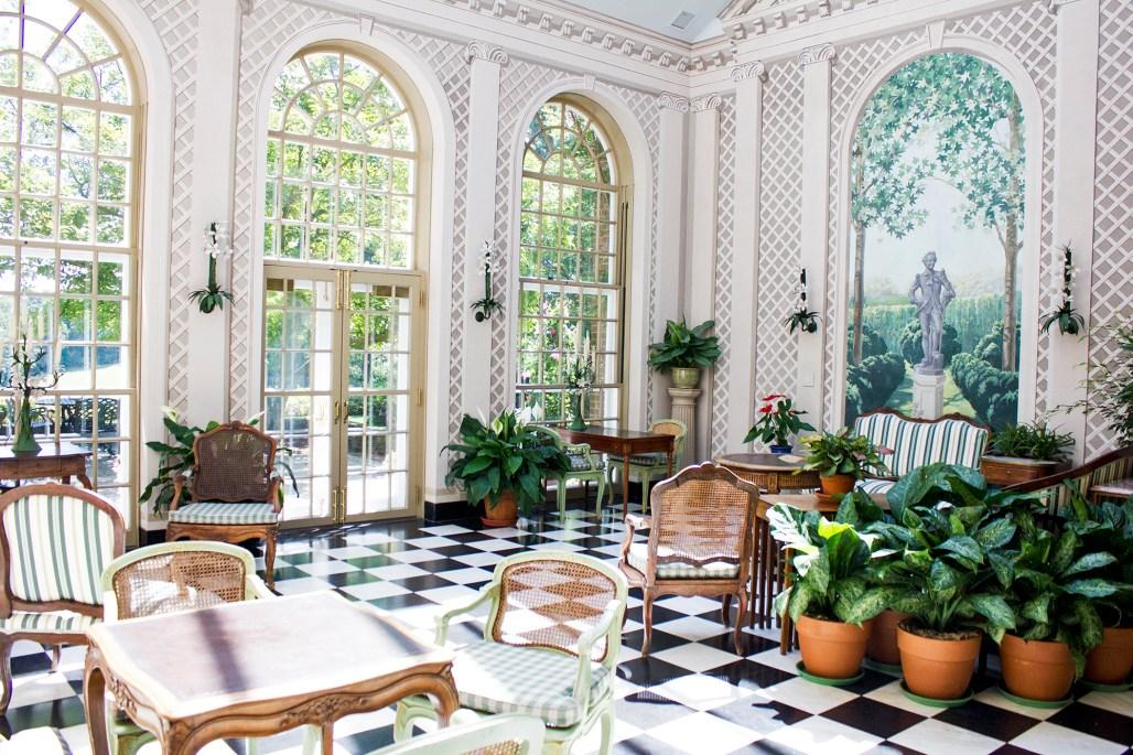 mt-cuba-gardens-delaware-conservatory