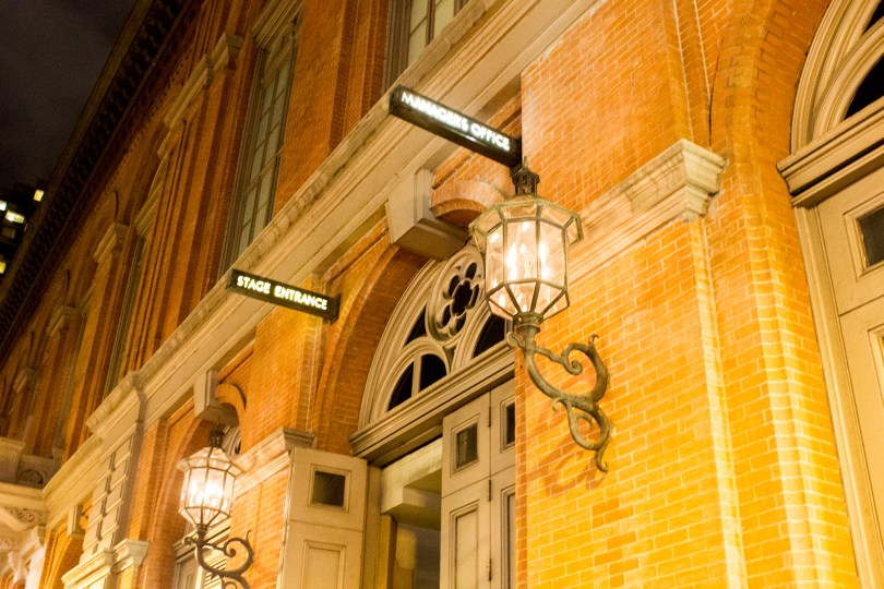 philadelphia-opera-academy-music-building
