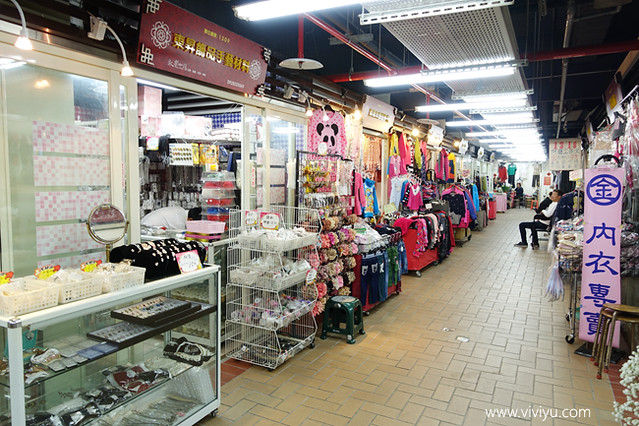 三星菜市場,三發包子,北門市場,北門捷運,台北,台北美食,林合發油飯,樂活名攤,永樂市場 @VIVIYU小世界