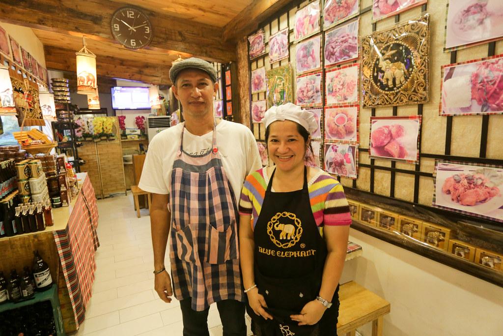 Siamaroi Thai Restaurant-54.jpg