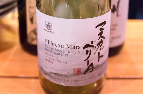 今年のベストワイン会-34.jpg