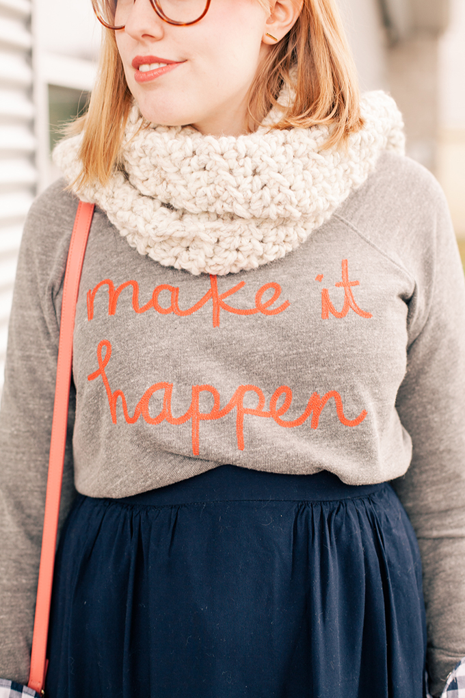 make it happen sweatshirt6