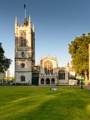 St Margaret's Church, #Westminster