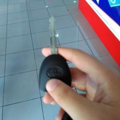 Grand New Avanza Lemot All Kijang Innova Ets2 Review Of 2015 Toyota Veloz 1 3 Automatic Serayamotor Com Image