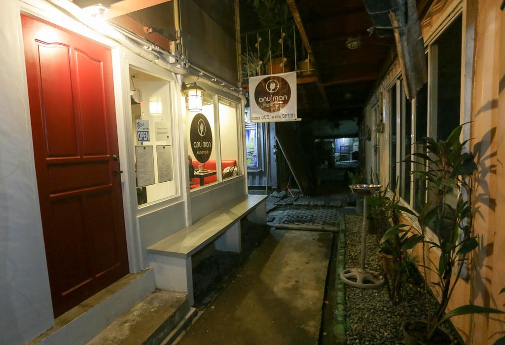 Anu'man Kitchen + Pub-3.jpg