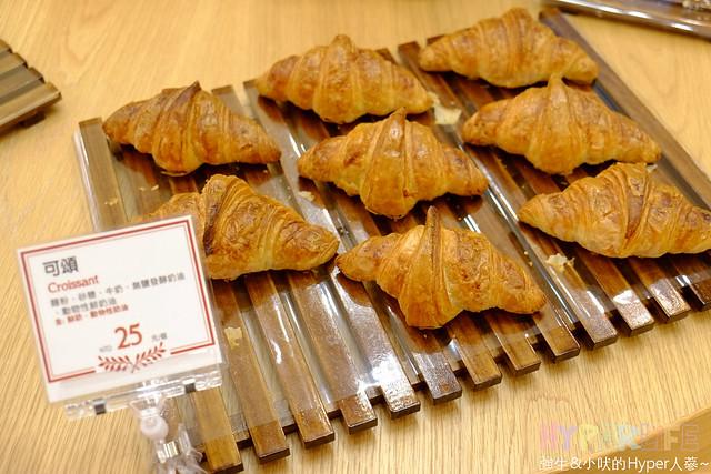 Dazzling Café & Restaurant 台中旗艦店 (7)