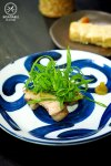 Pork Jowl, Yurippi, Crows Nest: Sydney Food Blog Review
