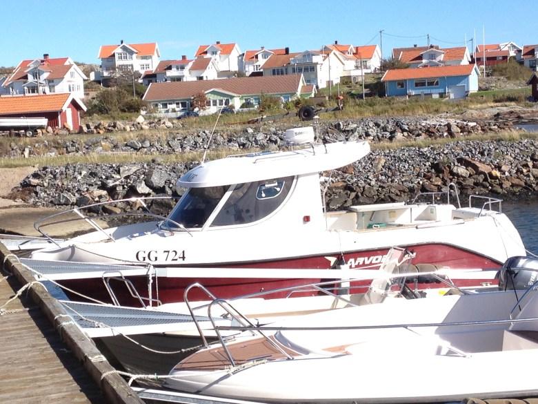 småbåtar_rörö_september - 17