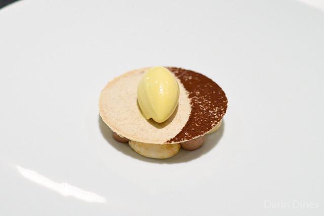 okinawa black sugar buckwheat, illanka, soy (liu)