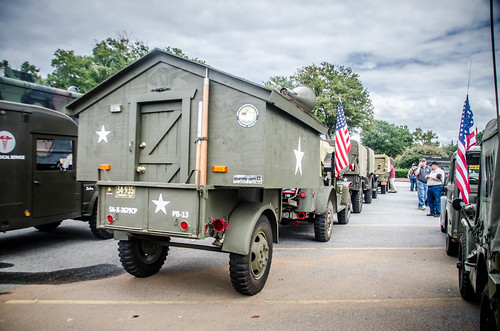 MVPA Bankhead Highway Convoy-40