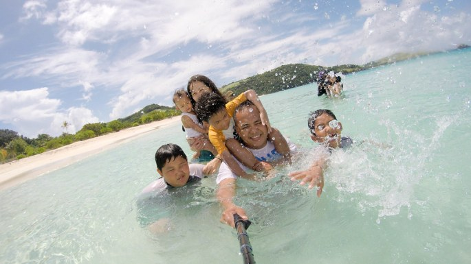 Calaguas Day 2 - Go Pro x Drone Shot (Family)-15.jpg