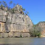 03 Viajefilos en Australia, Katherine NP 010