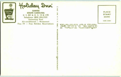 card00077_bk