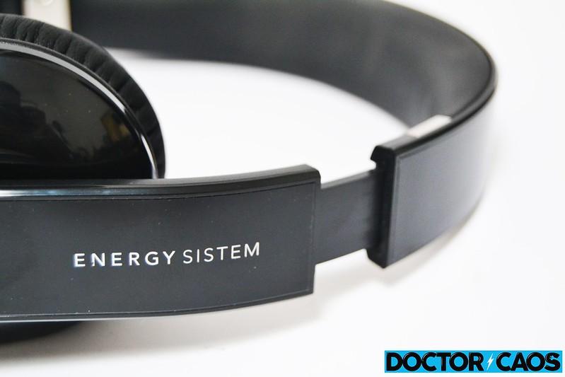 ENERGY SISTEM BT5+ HEADPHONES (12)