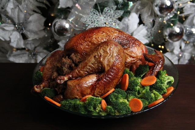 thanksgiving_dinner_turkey
