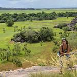 02 Viajefilos en Australia, Kakadu NP 016