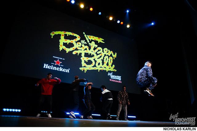 Bentzen Ball Day 4-106